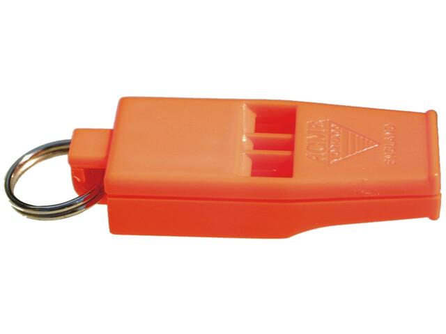 ACME Tornado Slimline Whistle